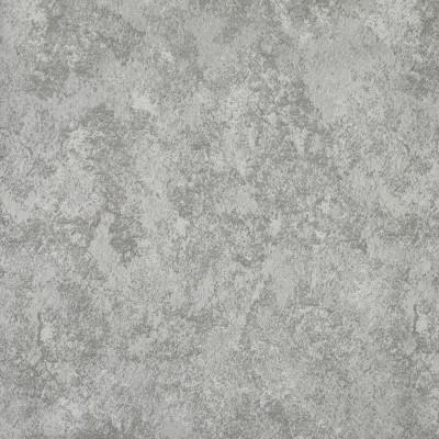 S2046 Silver Fabric