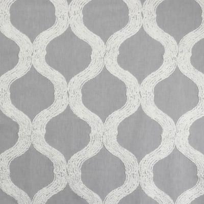 S2047 Dove Fabric
