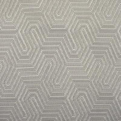 S2051 Smoke Fabric