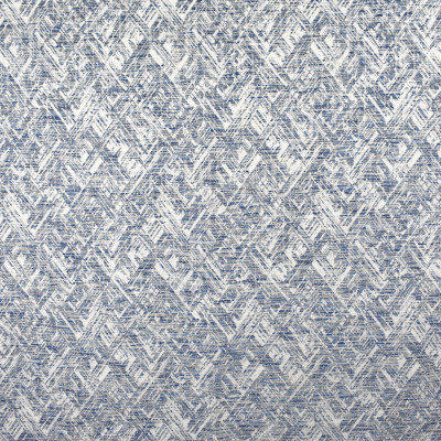 S2070 Arctic Fabric