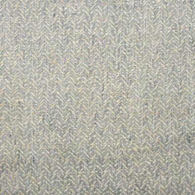 S2074 Sky Fabric