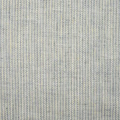 S2076 Surf Fabric