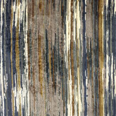 S2090 Aegean Fabric