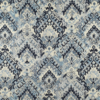 S2102 Pacific Fabric