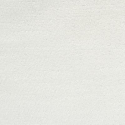 S2113 Ice Fabric