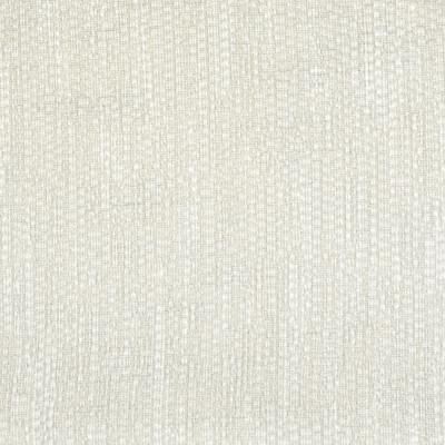 S2118 Snow Fabric