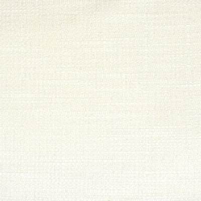S2120 Eggshell Fabric