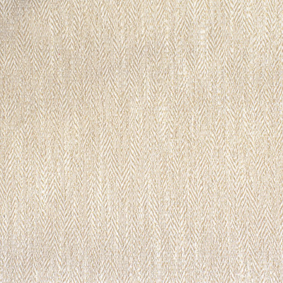 S2124 Pearl Fabric