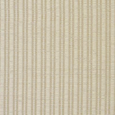 S2130 Snow Fabric