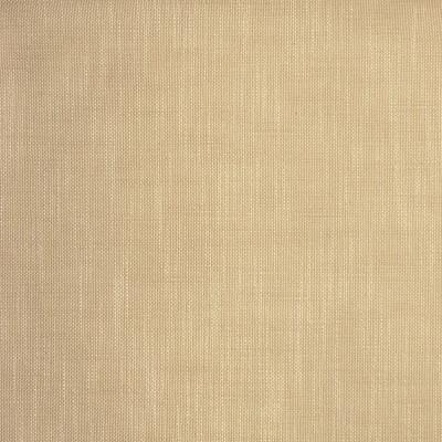 S2135 Latte Fabric