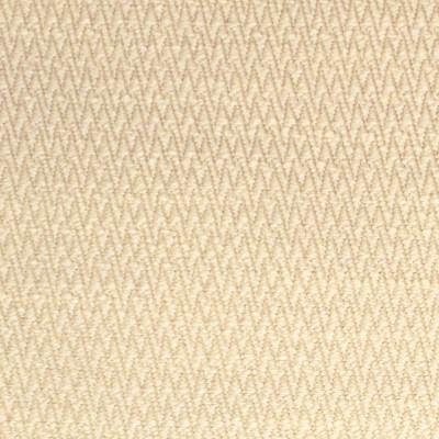 S2136 Sand Fabric