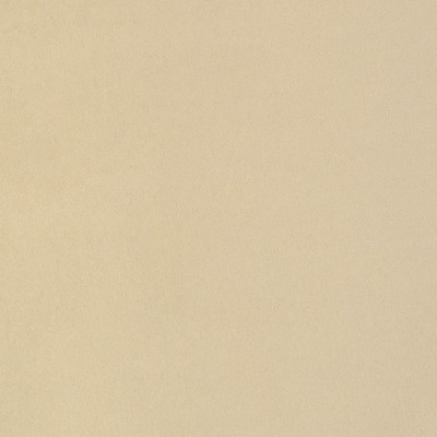 S2137 Oatmeal Fabric