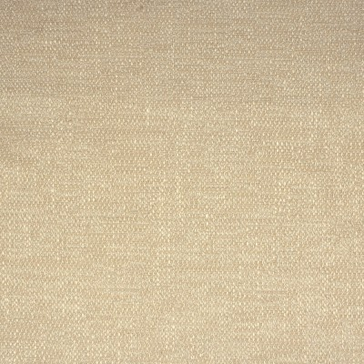 S2138 Dune Fabric
