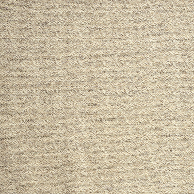 S2140 Birch Fabric