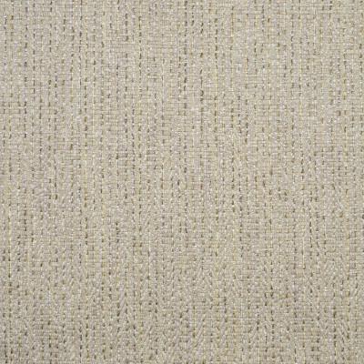 S2143 Flax Fabric