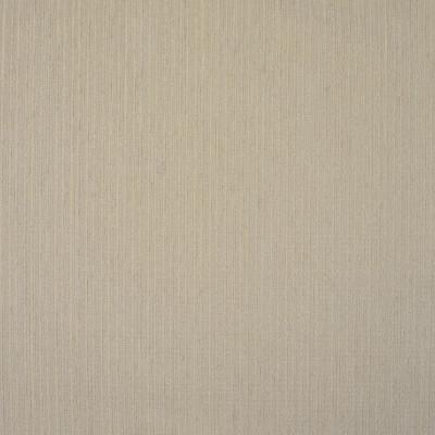 S2144 Zinc Fabric