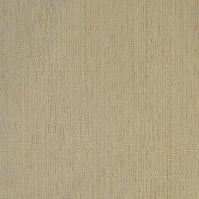 S2149 Dune Fabric