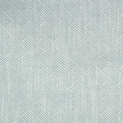 S2160 Sky Fabric