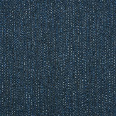 S2162 Indigo Fabric