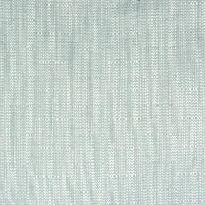 S2165 Pool Fabric