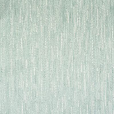 S2166 Aqua Fabric