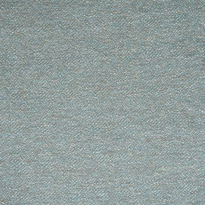 S2169 Pool Fabric