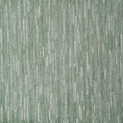 S2172 Coastal Fabric