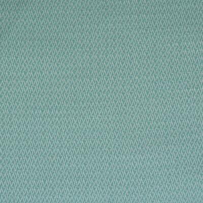 S2173 Tropic Fabric