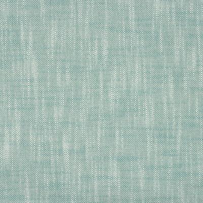 S2176 Mint Fabric