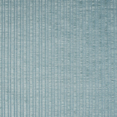 S2177 Sky Fabric