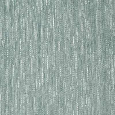 S2187 Horizon Fabric