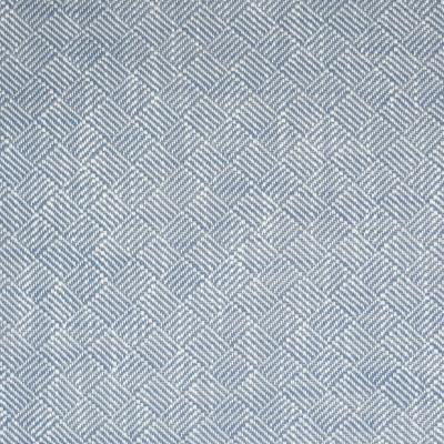 S2190 Voyage Fabric