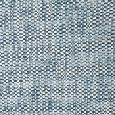 S2193 Azure Fabric