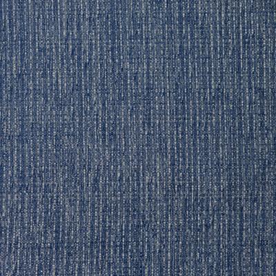 S2200 Lake Fabric
