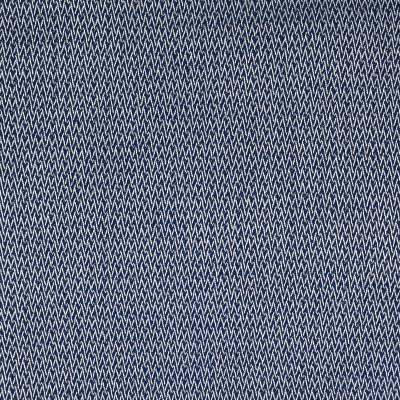 S2202 Indigo Fabric
