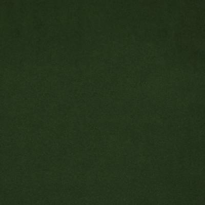 S2212 Pine Fabric