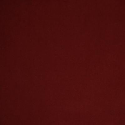 S2213 Claret Fabric
