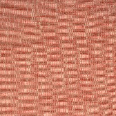 S2222 Brick Fabric