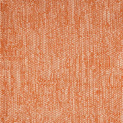 S2227 Orange Fabric