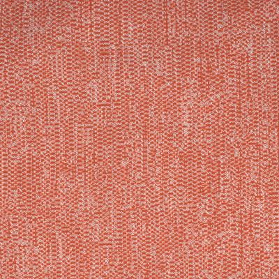 S2231 Sunset Fabric