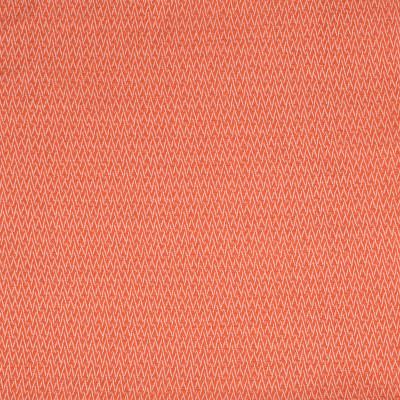 S2233 Rose Fabric