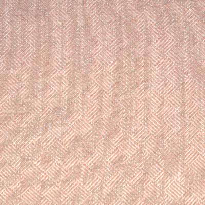 S2237 Petal Fabric