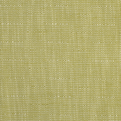 S2240 Lime Fabric
