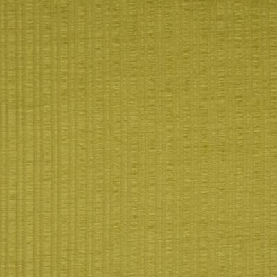 S2241 Meadow Fabric