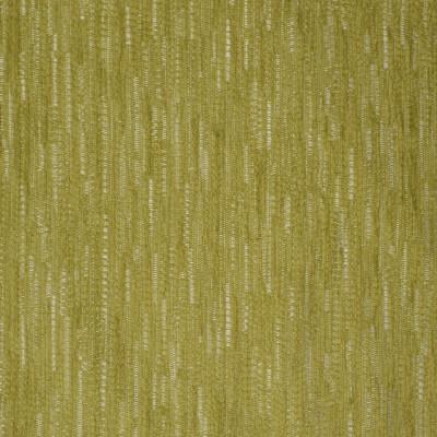 S2243 Grass Fabric