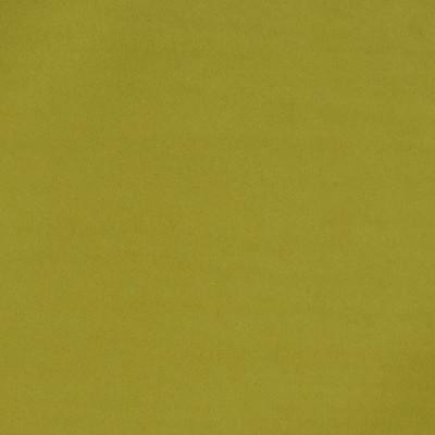 S2244 Leaf Fabric
