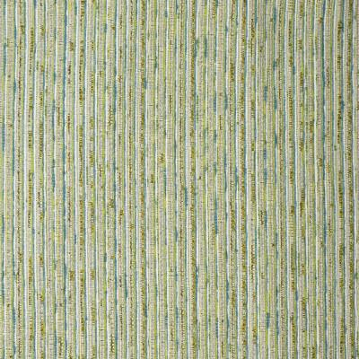 S2245 Fresco Fabric