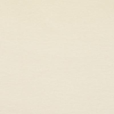 S2264 Parchment Fabric