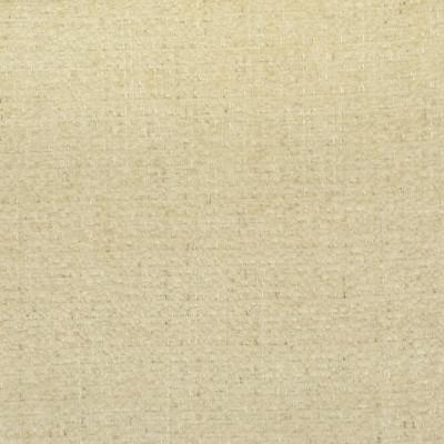 S2267 Parchment Fabric