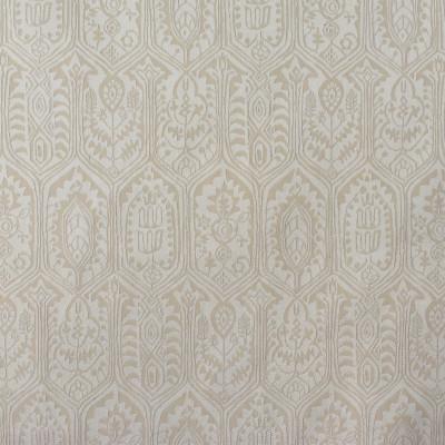 S2270 Parchment Fabric